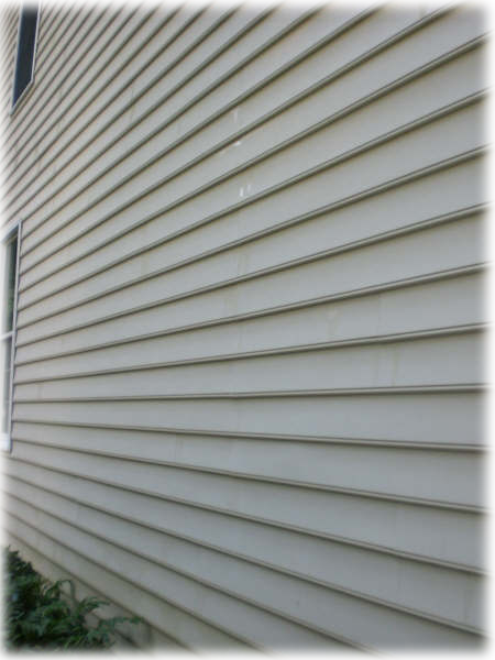 Miracle Powerwashing Residential Amp Commercial Services